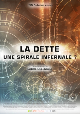 LA-DETTE-UNE-SPIRALE-INFERNALE